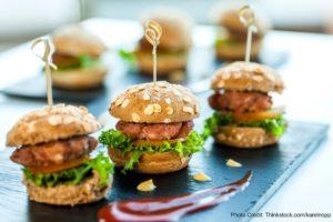Enjoy great food at restaurants in Stonington CT
