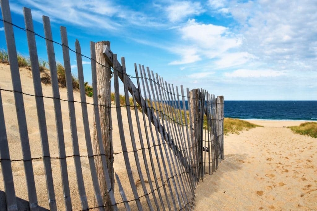 Things to Do on Block Island