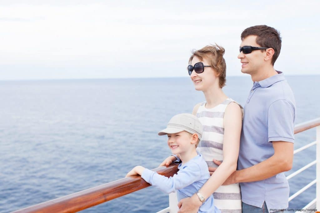CT river cruises from Essex
