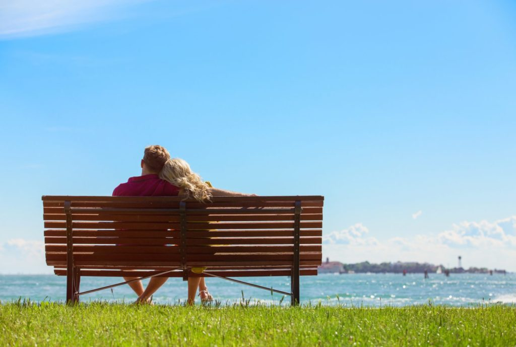 things for couples to do in ct