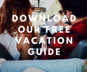 download our free vacation guide (9)