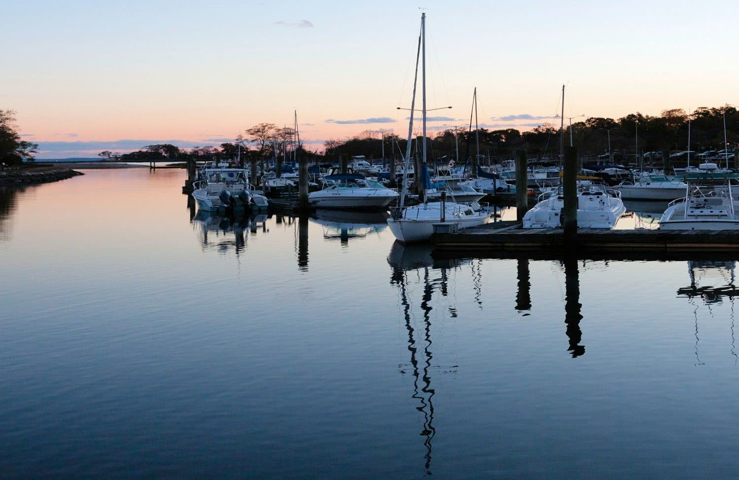 Stamford-CT-harbor