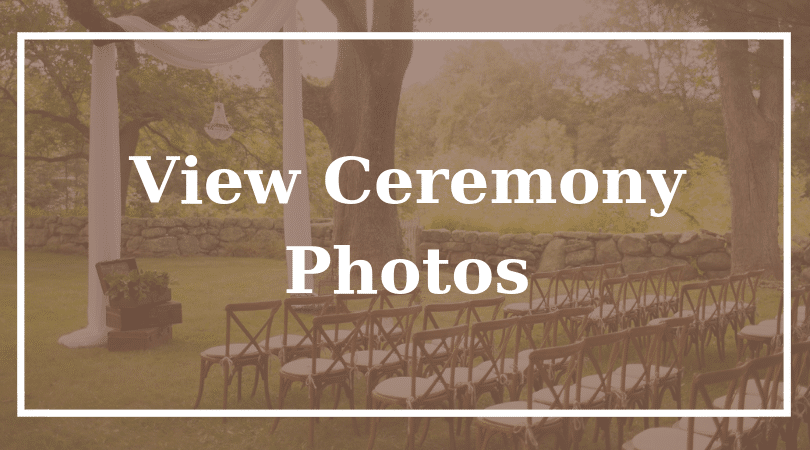 View Ceremony Photos