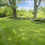 Stonecroft hammock