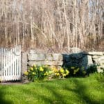 Stonecroft Gate