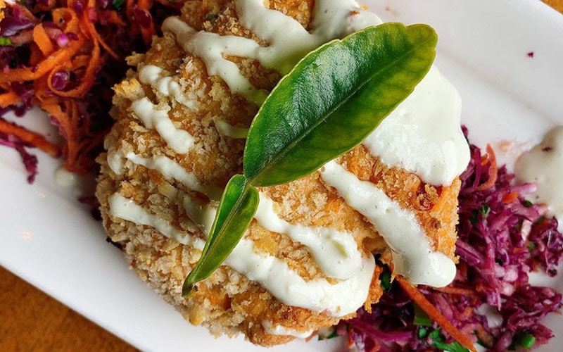Here Are the Top Restaurants in Mystic, CT 3