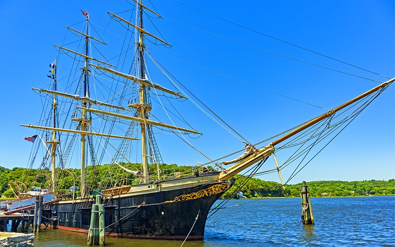 Things to Do in Mystic, CT 9