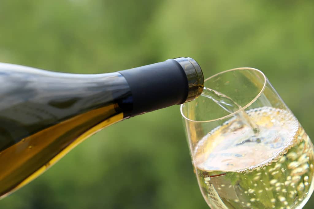 Stonington Vineyards and 4 other Wineries near Mystic CT
